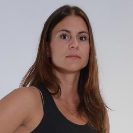 Katharina Thanders